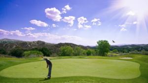 失敗しない接待ゴルフのポイント9選