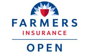 結果|2019年ファーマーズ・インシュランス・オープン|リーダーズボード