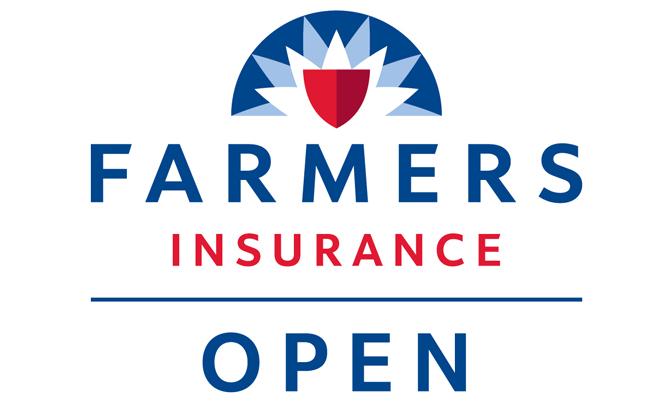結果 2019年ファーマーズ・インシュランス・オープン リーダーズボード