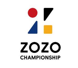 ZOZOチャンピオンシップ(CHAMPIONSHIP)を観戦するために
